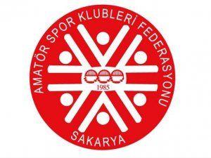 Amatör Spor kulüpleri başkanını seçiyor