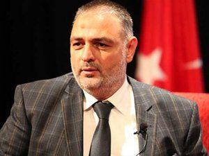 Hacıeyüoğlu kongreleri kaçırmıyor