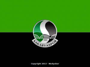 Sakaryaspor 3 futbolcusunu kiralık gönderiyor