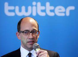 Twitter Ceosu: Tacizcilerle Mücadelede Başarısız Olduk