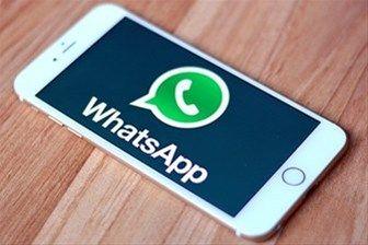 WhatsApp'a 7 yeni özellik!