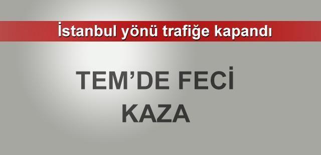 Otobandan İstanbul'a gidecekler dikkat