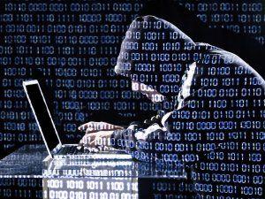 Sitemize Siber Saldırı