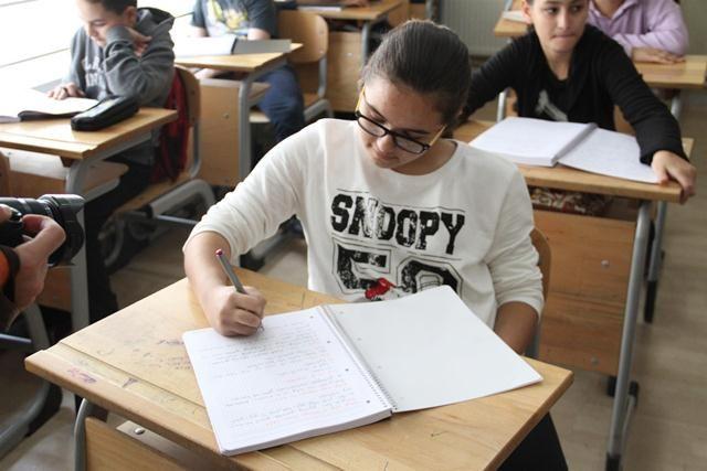 Bilgi Ve Kültür Evi Ders Kayıtları Başladı