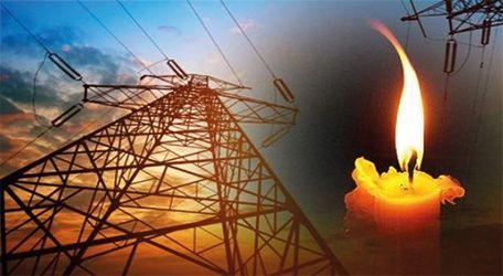Fatih mahallesinde Cuma günü elektrik kesintisi yaşanacak..