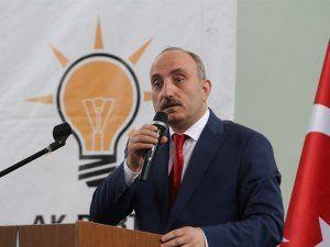 Fevzi Kılıç TV264'de açıkladı. Adapazarı için niyetimiz..