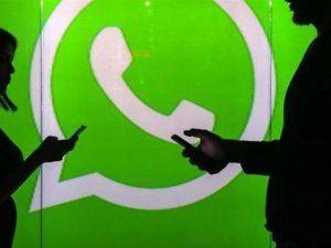 WhatsApp çöktü mü? Neden girilmiyor?