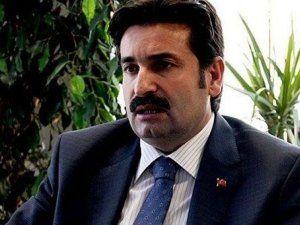 AK Partili eski vekil Üstün'den çok konuşulacak sözler