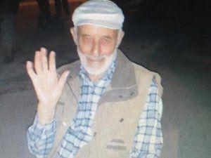 Hasan Atasoy vefat etti