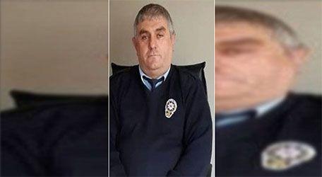 Emekli Polis Abdullah Bolat yoğun bakımda