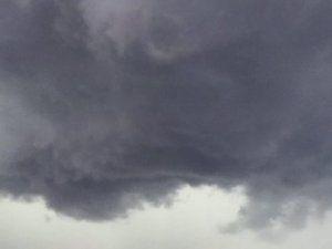 Bu hafta havalar nasıl? 5 günlük hava raporu