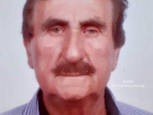 Arif Algan vefat etti