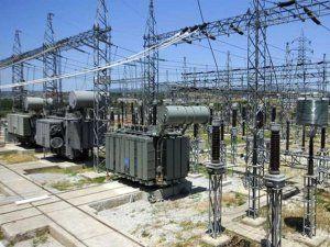 SEDAŞ'tan 3 Mahalleye planlı elektrik kesintisi