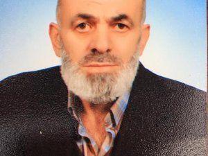 Mustafa Tarhanacı Dualarla toprağa verildi