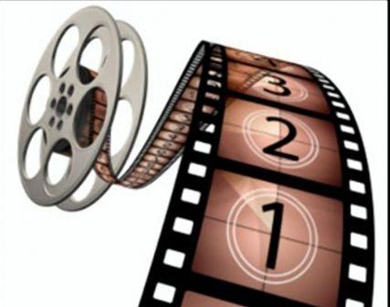 Vizyonda hangi filmler var? İşte bu hafta vizyona girecek filmler