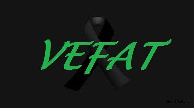 Kara ve Okuyan ailelerinin acı günü