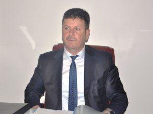 Başkan Soykan'dan Birlik ve beraberlik vurgusu