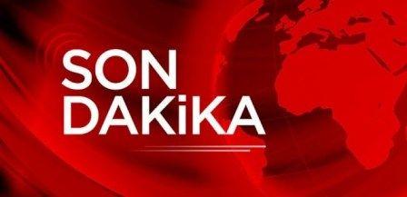 Son Dakika: 23 Mart'tan itibaren imkanı olan üniversiteler uzaktan eğitime başlayacak