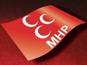 MHP'den Koronavirüs açıklaması