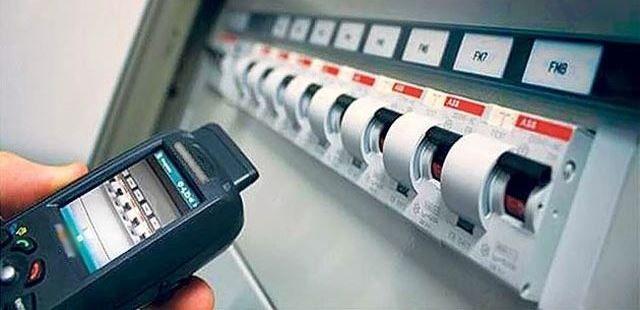 SEPAŞ borçtan elektrik kesintilerini askıya aldı!