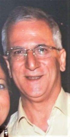 Sakaryalı Doktor Nurettin Mutluergil, Koronavirüs nedeniyle hayatını kaybetti