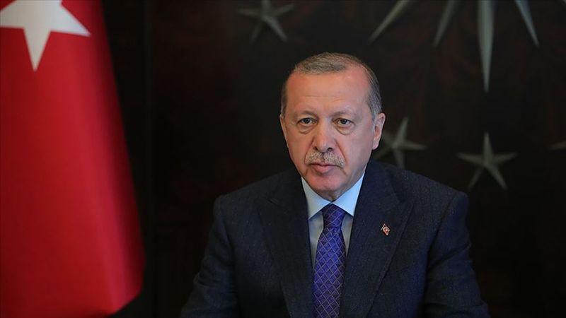 Adliye ve İcralardaki süreler 15 Haziran'a kadar uzatıldı