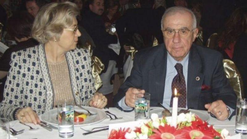 Eski Genel Kurmay başkanı Karadayı vefat etti