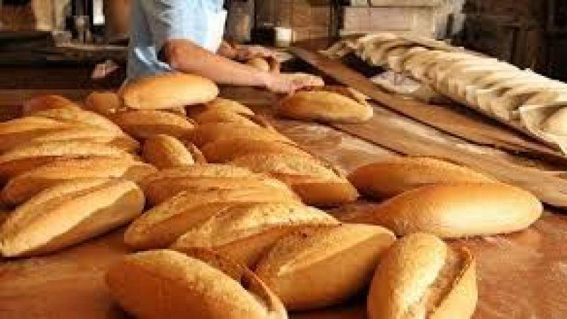 1 Eylül'den itibaren ekmek 2 TL