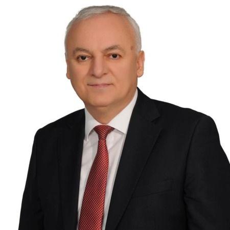 Ahmet Özbudak koronadan yoğun bakımda