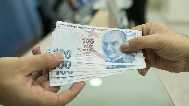 Bakan Kasapoğlu duyurdu! Şubat ayı burs ve kredi ödemeler başladı