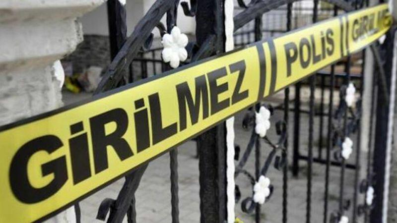 Akyazı'da 6 evde 20 kişi karantinaya alındı
