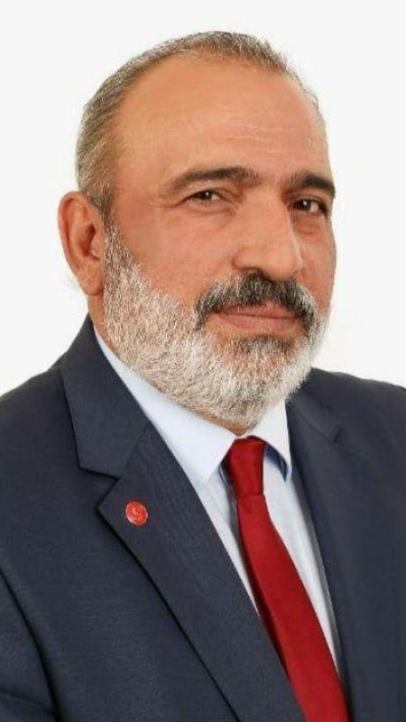Sadet Partisi'nden Kırsal Mahalle açıklaması