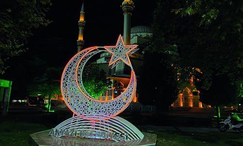 Ramazan geliyor İlk Sahur ve İlk İftar ne zaman saat kaçta
