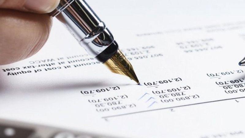 Kurumlar Vergisi yüzde 25'e yükseltildi