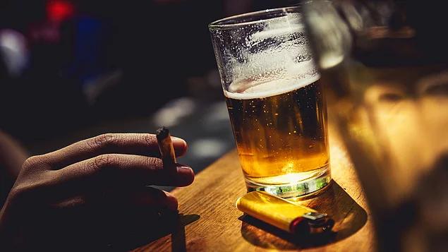 Sigara ve alkolde zam kararı! Temmuz-Aralık döneminde...