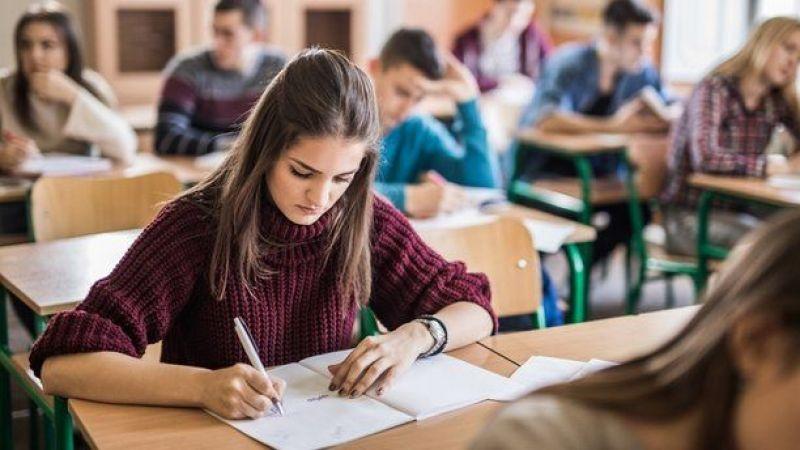 Belediyeden YKS sınavına gidecek öğrenciler için ücretsiz Otobüs