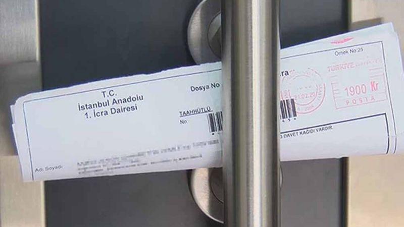 Hukukçular uyarıyor: e-Devlet'ten adresinizi güncel tutun