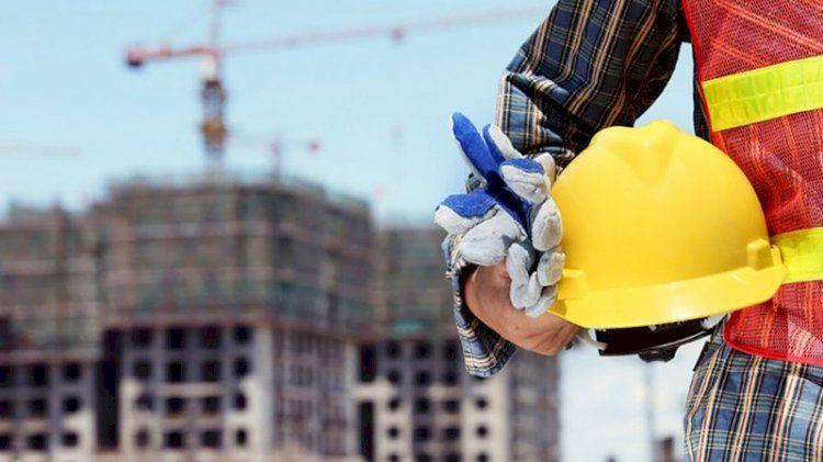 İş Güvenliği Uzmanı Görevleri Nelerdir?