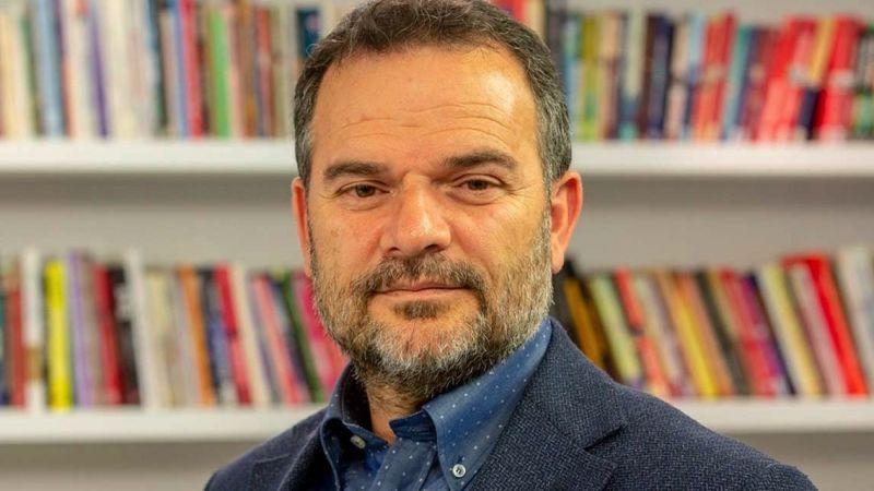 Habertürk'un yazarı gazetecilik rekabet işidir derken medyabar'ı örnek gösterdi