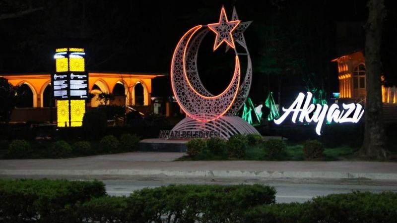 2021 yılı Kurban Bayramı namazı Sakarya'da hangi saatte kılınacak? Sakarya'da bayram namazı saat kaçta?