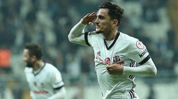 Mustafa Pektemek Kayseri spor ile anlaştı.