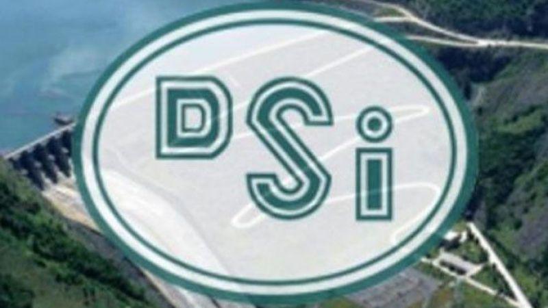 DSİ Akyazı'da 13 taşınmazı kamulaştırıyor