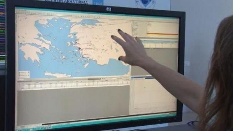 Kandilli 7'nin üzerinde deprem bekliyoruz... Kesinlikle yüzde yüz hazır değiliz!