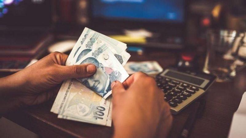 Vergi yapılandırması ve ödeme süreleri 1 ay uzatıldı
