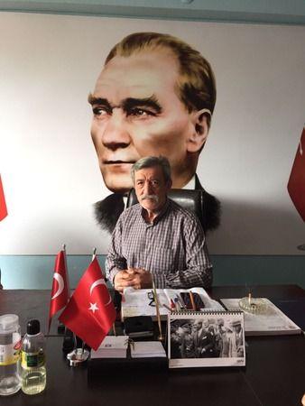 Akyazı CHP'den Öğrencilere kırtasiye desteği