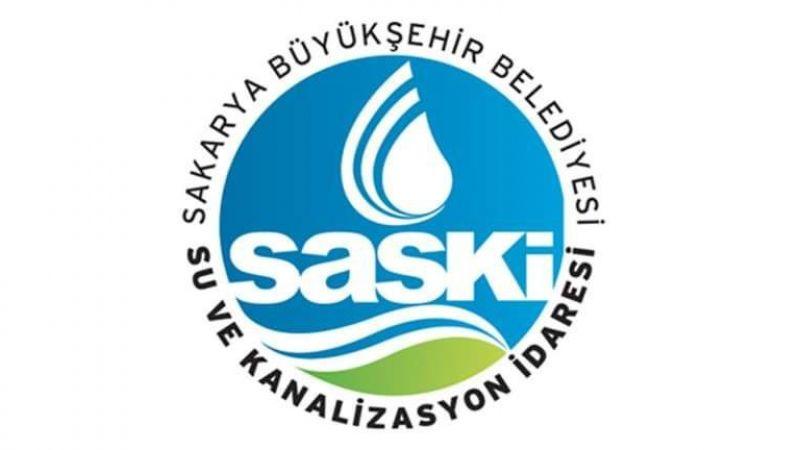 Akyazı'da 4 mahallede alt yapı kanalizasyon çalışmaları başladı