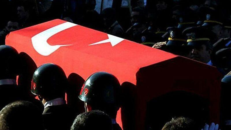 İdlib'den acı haber! 2 şehit 3 yaralı