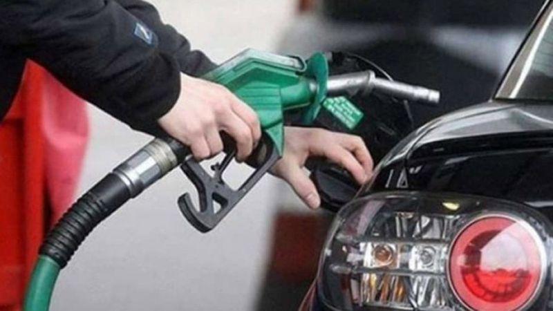 Araca dizel yerine benzin koyulursa ne olur? Mahkemeden emsal karar