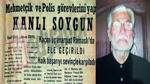Akyazı'daki kanlı kuyumcu soygununu aydınlatmıştı O başkomiserin ölüm haberi geldi