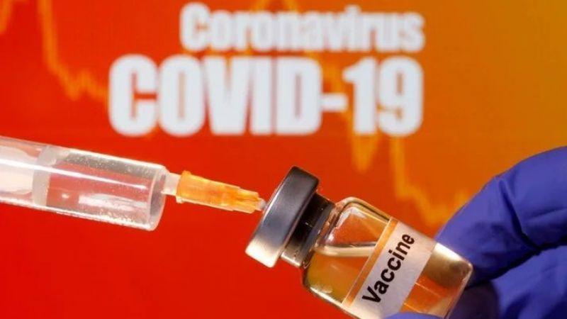Aşı için kış planı devreye girdi! İki doz aşı olmayan lokanta, kafe ve AVM'lere giremeyecek